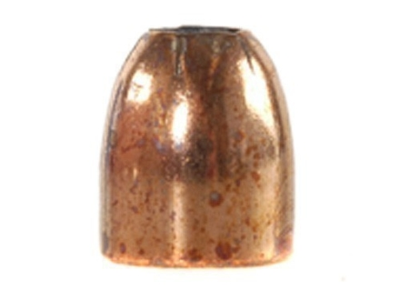 Remington Bullets 380 ACP (356 Diameter) 88 Grain Jacketed Hollow Point