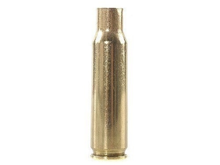 Remington Reloading Brass 6.8mm Remington SPC