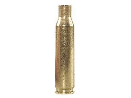 Remington Reloading Brass 7mm-08 Remington