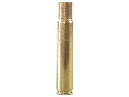 Remington Reloading Brass 35 Whelen