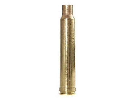 Remington Reloading Brass 8mm Remington Magnum