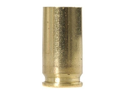 Remington Reloading Brass 9mm Luger