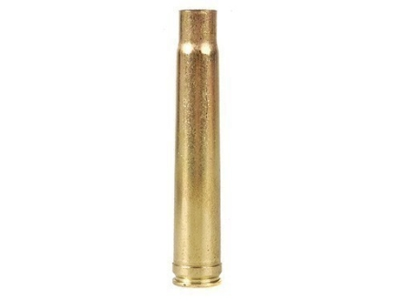 Remington Reloading Brass 375 H&H Magnum
