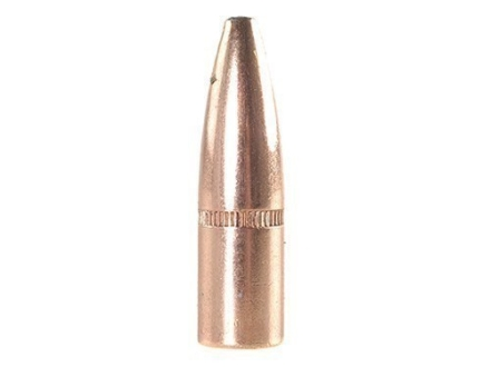Remington Core-Lokt Bullets 30 Caliber (308 Diameter) 180 Grain Pointed Soft Point