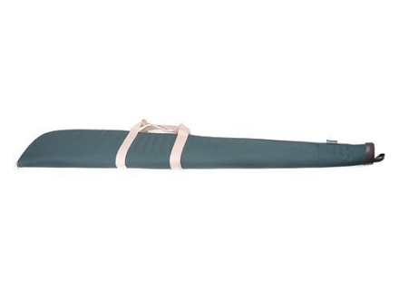 Allen All Purpose Shotgun Gun Case Nylon