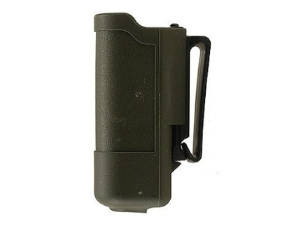 Blackhawk Compact Light Holster Nylon
