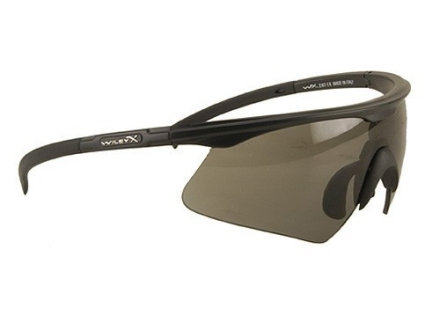 Wiley-X PT-1 Shooting Glasses