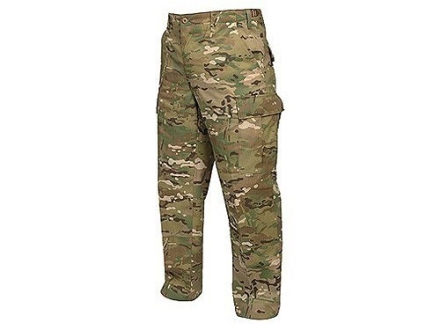 Tru-Spec BDU Pants Cotton and Polyester Twill