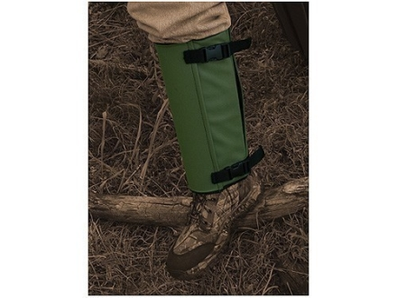 Rattler&#39;s ScaleTech Gaiters Nylon 