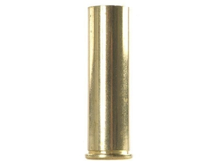 Starline Reloading Brass 445 Super Magnum