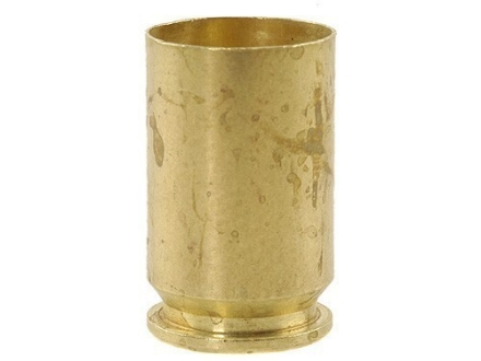 Starline Reloading Brass 45 GAP