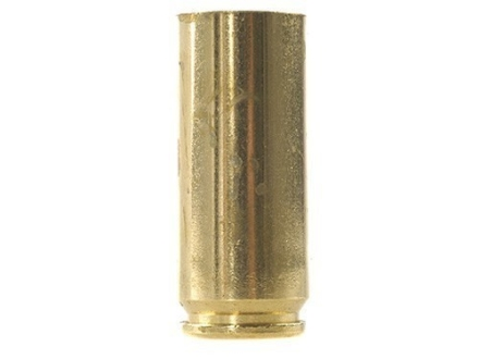 Starline Reloading Brass 50 Action Express