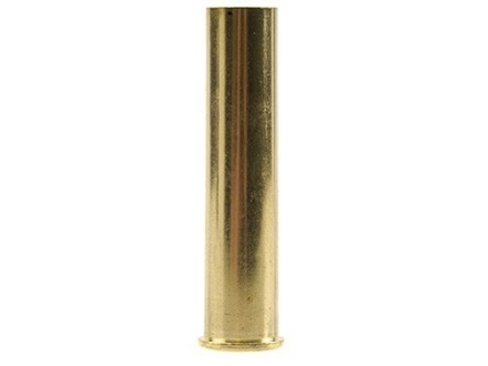 Starline Reloading Brass 50-90 Sharps