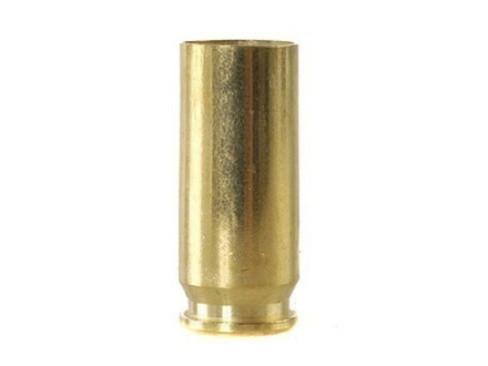 Starline Reloading Brass 9mm Largo
