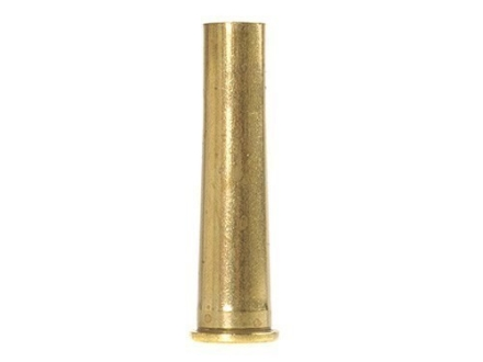Starline Reloading Brass 40-65 WCF