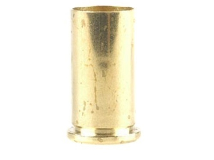 Starline Reloading Brass 38 Short Colt