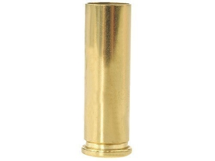 Starline Reloading Brass 32 H&amp;R Magnum