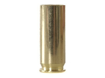 Starline Reloading Brass 45 Winchester Magnum