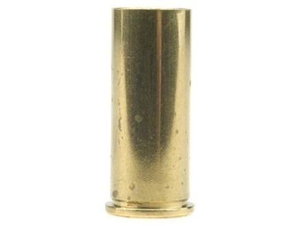 Starline Reloading Brass 44 Special