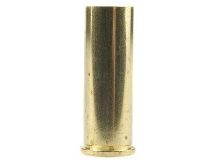 Starline Reloading Brass 41 Remington Magnum