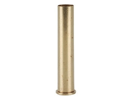 Starline Reloading Brass 45-100 WCF