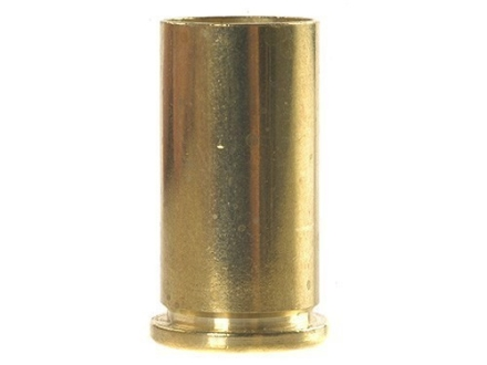 Starline Reloading Brass 38 S&amp;W