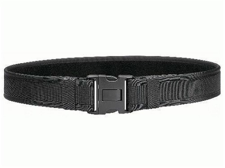 Bianchi 7200 AccuMold Duty Belt 2-1/4&quot; Nylon