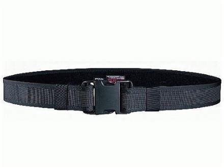 Bianchi 7202 Gun Belt 1-3/4&quot; Nylon