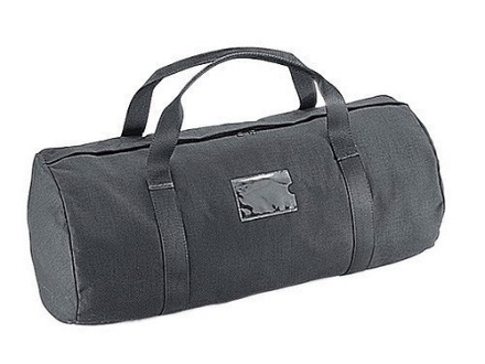 Uncle Mike&#39;s Compact Duffel Bag Nylon