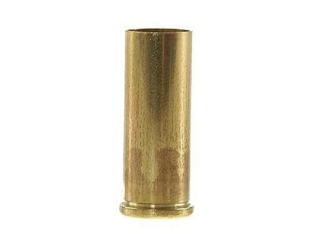 Remington Reloading Brass 32 S&amp;W Long