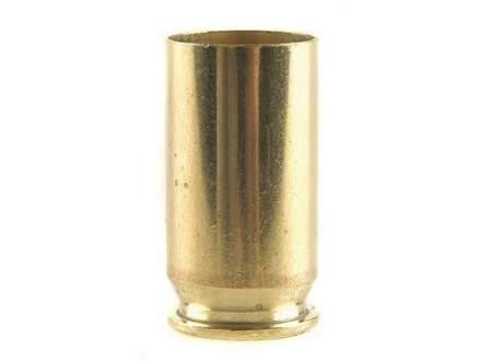 Remington Reloading Brass 45 ACP
