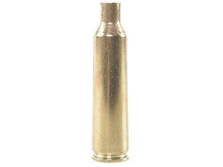 Remington Reloading Brass 22-250 Remington