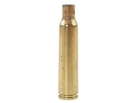 Remington Reloading Brass 6.5x55mm Swedish Mauser
