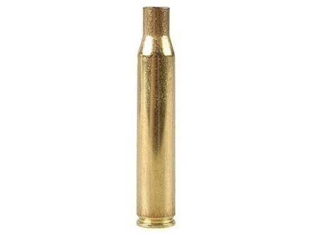 Remington Reloading Brass 280 Remington