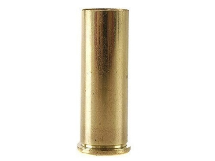 Remington Reloading Brass 41 Remington Magnum
