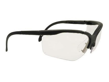 Remington T40 Shooting Glasses