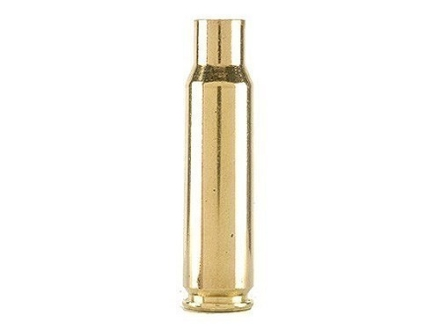 Silver State Armory Reloading Brass 6.8mm Remington SPC