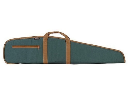 Bulldog Extreme Scoped Rifle Gun Case Nylon
