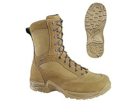 Danner Desert TFX 8&quot; Waterproof Uninsulated Boots