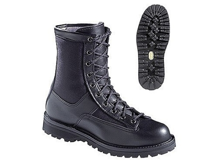 Danner Acadia 8&quot; Waterproof Uninsulated Boots