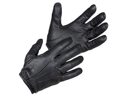 Hatch RFK300 Resister Duty Gloves with Kevlar Liner Leather