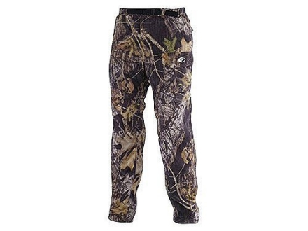 Russell Outdoors Men&#39;s Treklite Pants Polyester