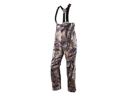 APX Men's Gale L4 Pants Polyester