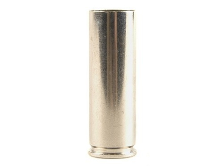 Starline Reloading Brass 500 S&amp;W