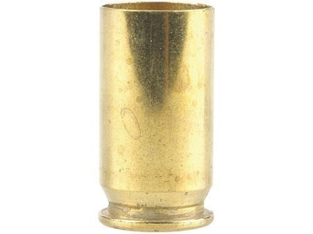 Starline Reloading Brass 45 ACP +P