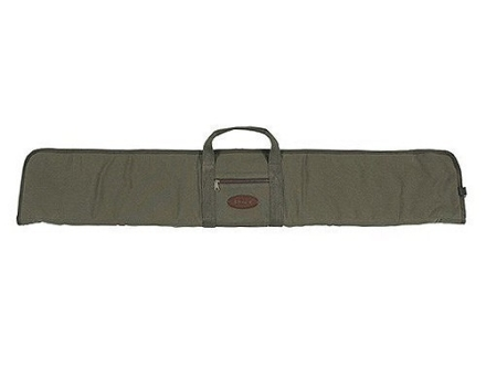 Boyt Double Shotgun Gun Case Canvas
