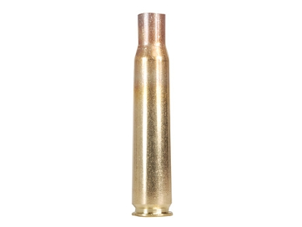 Magtech Reloading Brass 50 BMG