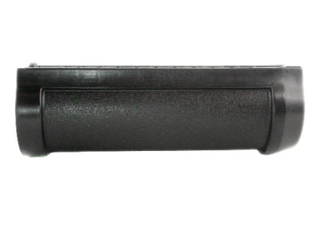 Advanced Technology Tactical Standard Forend Remington 870, Mossberg 500, 590, 835, Winchester 1200, 1300 12 Gauge Polymer Black