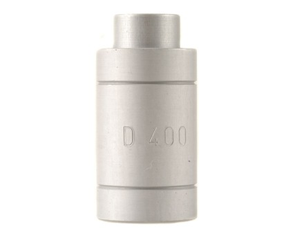Hornady Cartridge Headspace Gage Bushing 400 Diameter