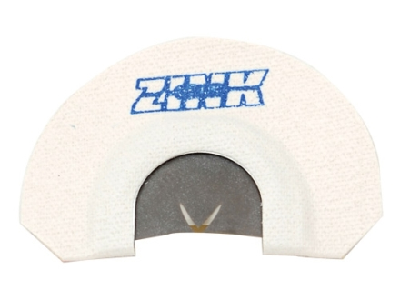 Zink X-Lady Split V Diaphragm Turkey Call